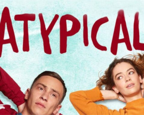 Atypical Season 4 Release Date, Cast, Trailer and Review