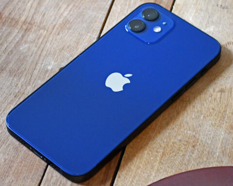 IPhone 12 complete Review