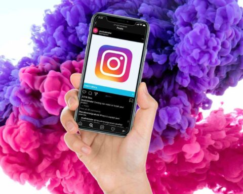 How to get more followers on instagram?