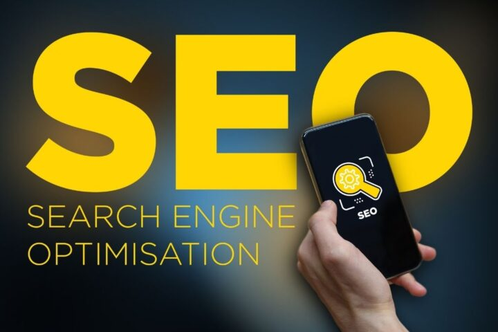 Fix These 4 SEO Mistakes Once and for All