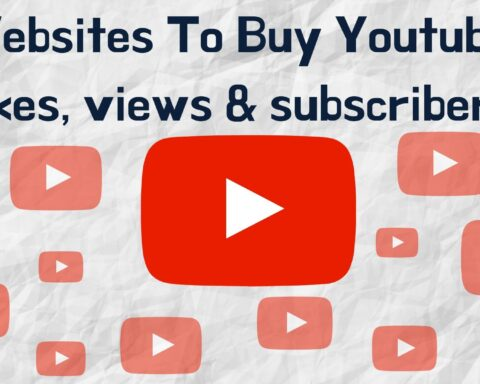 YouTube Views and Likes